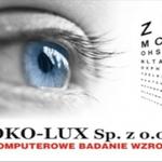 badanie-wzroku-oko-lux.jpeg